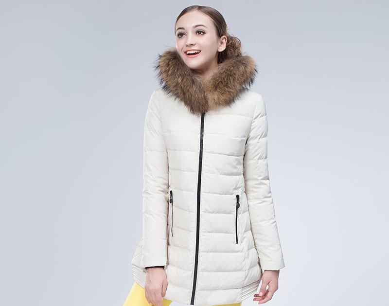 怎么存放冬季的厚衣服 - 资料库 - 北京工作服定做|装